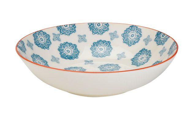 Santana Pasta Bowl