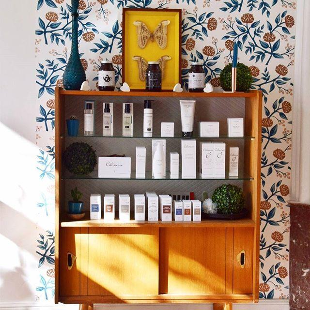 10 best salon Jolie Môme images on Pinterest   Lounges, Salons and ...