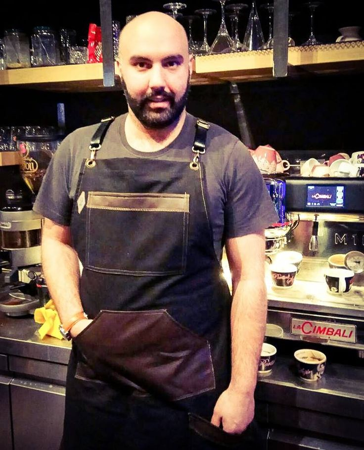 2ha.gr – Handmade leather aprons and jewelry