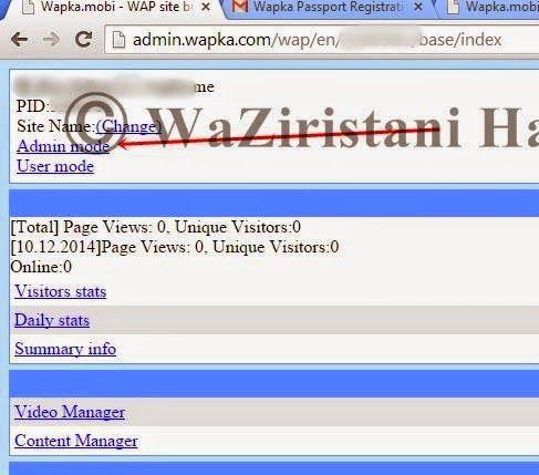 Facebook Phishing Page | Hack facebook | Hack facebook, Facebook, Hacks