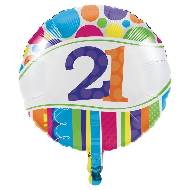 78 Best Ideas About 21st Birthday Centerpieces On