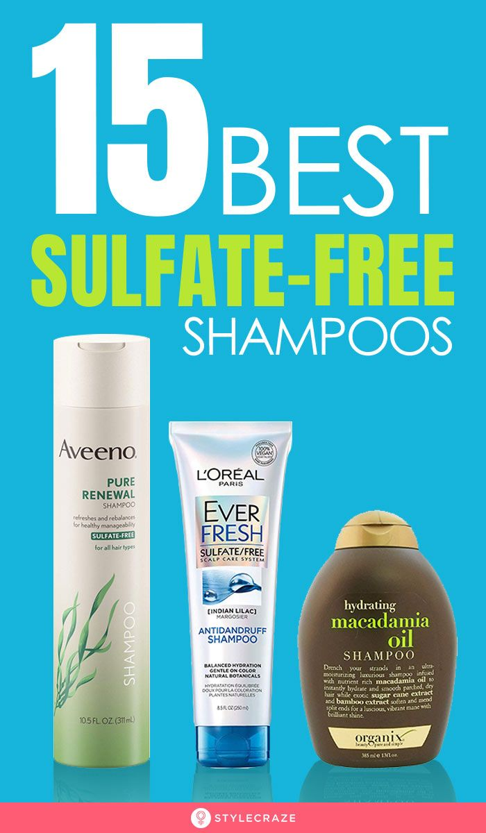 Best Sulfate Free Shampoos In India Top 10 With Prices I Have Been On The Lookout For Some Good Chemical Fr Shampoo Free Sulfate Free Shampoo Sls Free Shampoo