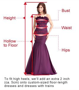 2016 Mother Of The Bride Dresses A-line 3/4 Sleeves Grown Chiffon Lace Long Mother Dresses Evening Dresses For Weddings