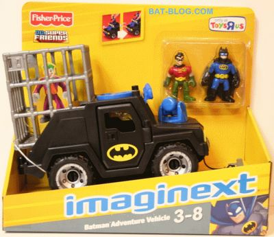 imaginext toys - Google Search