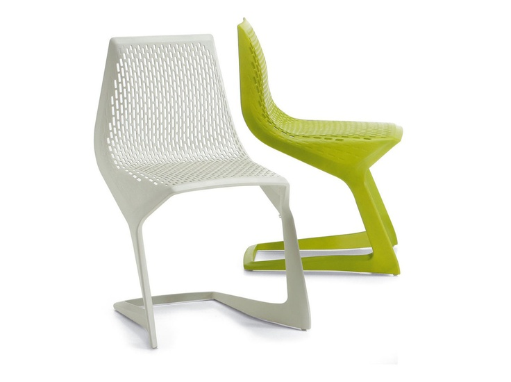 Myto #chair
