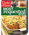 Looking for recipes for chocolate pie? Taste of Home has the best chocolate pie recipes from real cooks, featuring reviews, ratings, how-to videos and tips.