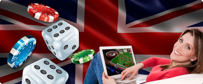 Play online the best international casino games at your home and save time by avoid the traveling  time to go to the land of casino !
