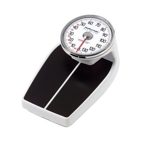 Bascula Adulto Mecanica Health o Meter 160KG.