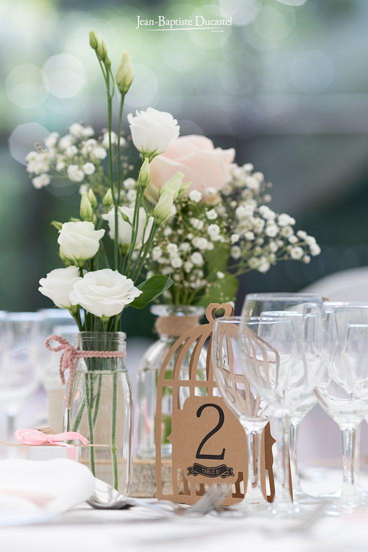 Epingle Par Daniela Bostan Sur Wedding Flowers Inspiration En 2020