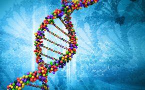 молекула, ДНК, наука, биология, жизнь, химия, атомы
