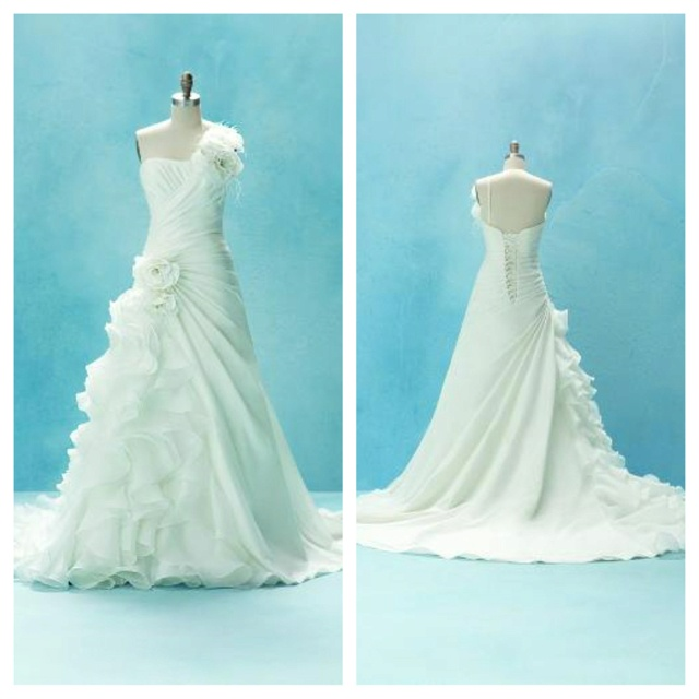 46 best Princess wedding images on Pinterest | Sunrises, Weddings ...