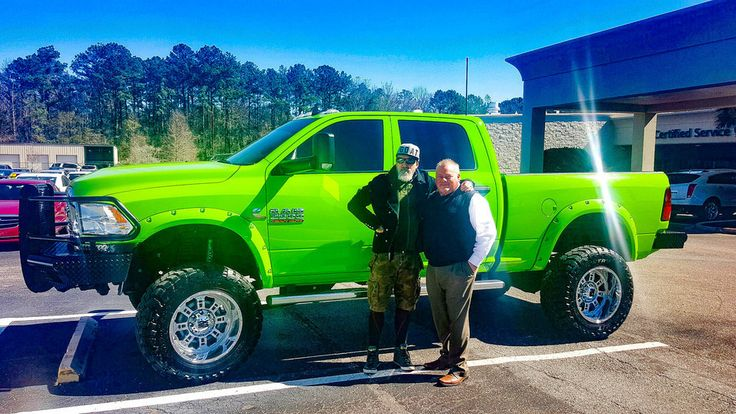 Fields Cadillac Jacksonville Florida >> Congratulations to the legendary Mr. Johnny Colt of the incomparable Lynyrd Skynyrd on the ...