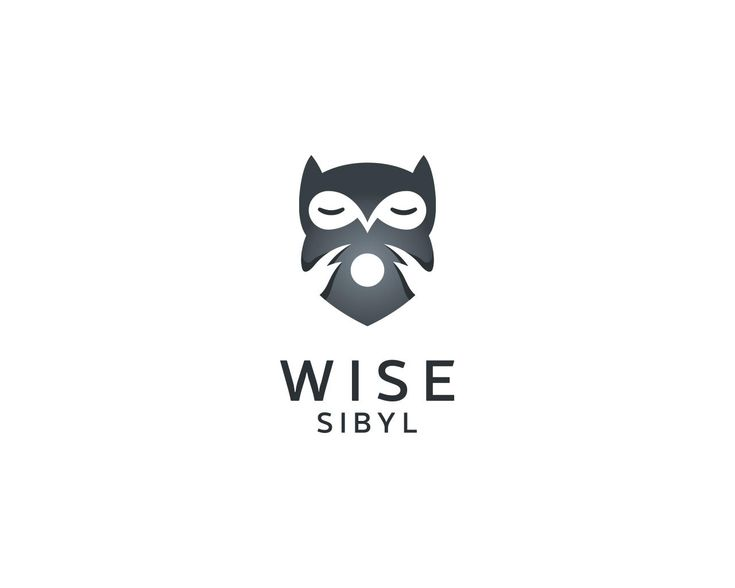 Simple and Clean Logo Design Branding by ManuDesign - 102630
