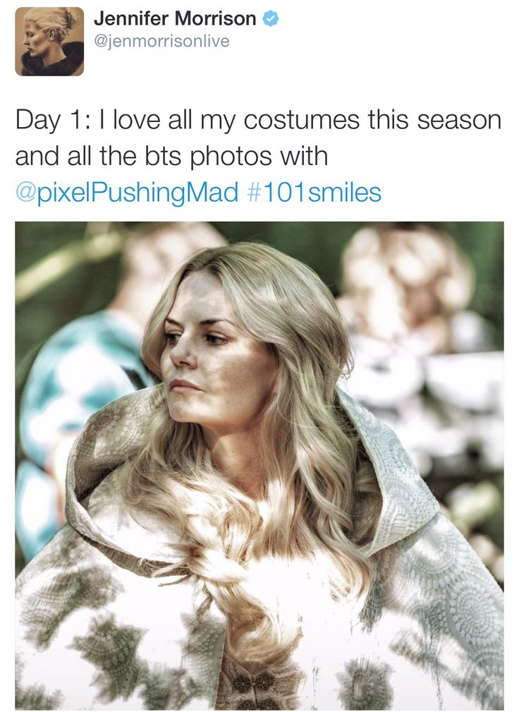 17 best images about once upon a time on pinterest for Jennifer morrison tattoo