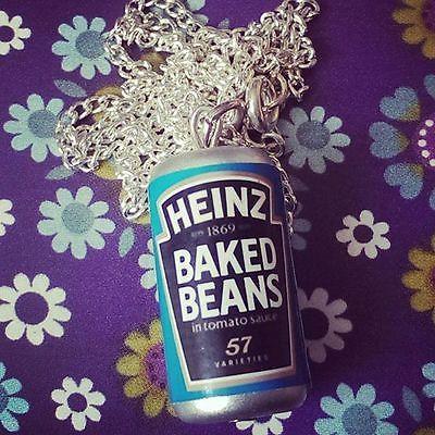 Baked Beans on Pinterest | Bake Beans, Homemade Baked Beans and Baked ...