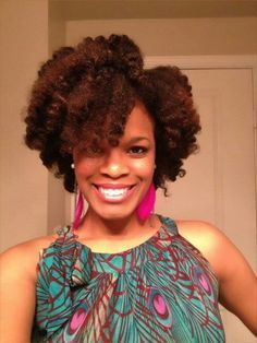 Fine 1000 Images About Professional Corporate Natural Hairstyles On Short Hairstyles For Black Women Fulllsitofus