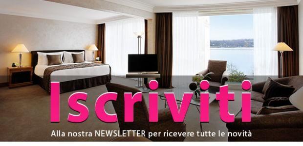 Iscriviti alla NEWSLETTER! - Divani, poltrone, letti, salotti artigianali - ArrediWeb