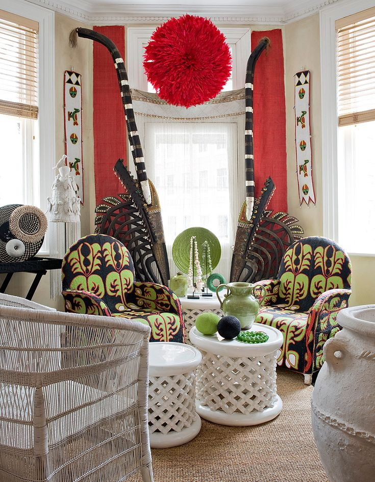 17 Best Images About Afrocentric Home Decor On Pinterest
