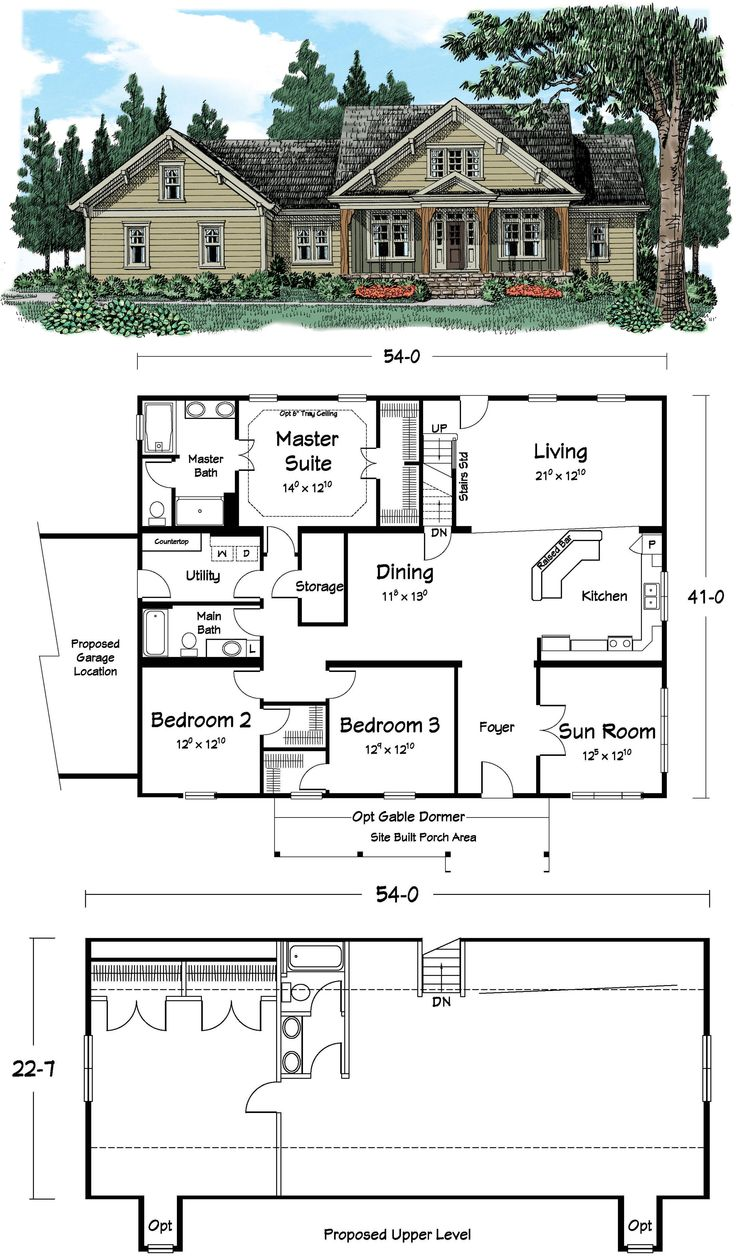 16 best ritz craft u0027s house of the month images on pinterest