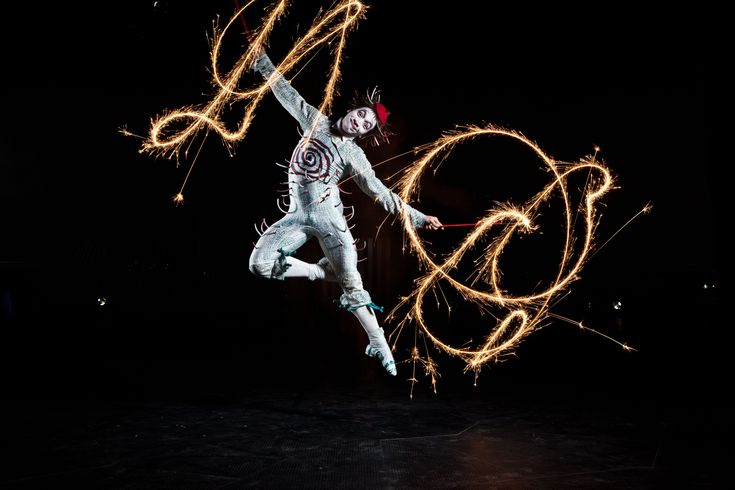Cirque du Soleil - Căutare Google