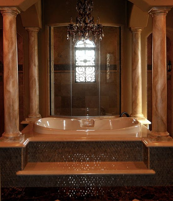 Luxury Bathrooms Showers 70 best bathrooms images on pinterest | dream bathrooms, master
