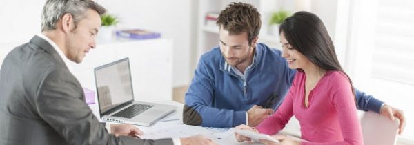 Short Term Loans Wellington- Get Same Day Payday Bad Credit Loans Today: Look At