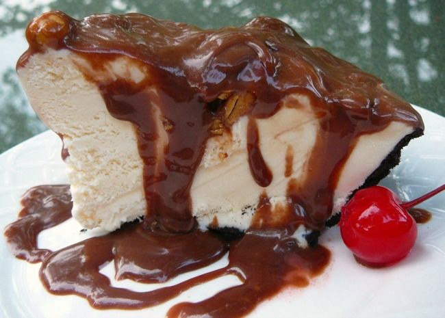 1149 best images about Dessert Recipes on Pinterest ...