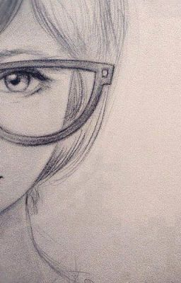 17 Best ideas about Cool Art Drawings on Pinterest | Cool drawings ...