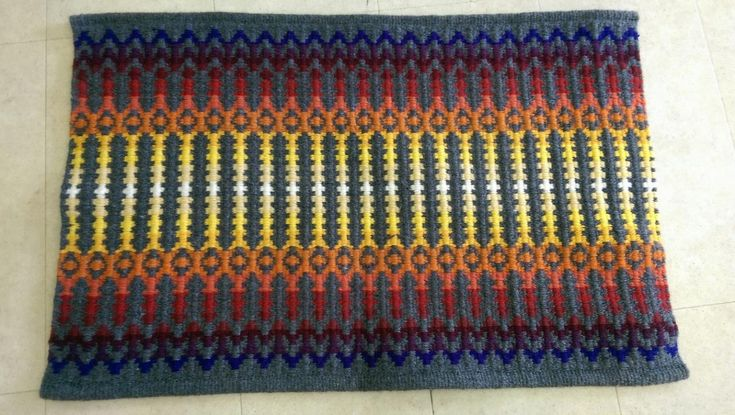 Skywoven Designs | Handwoven one of a kind Tapestries and Rugs