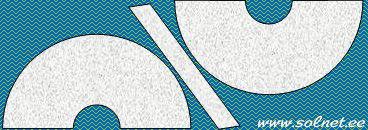 Юбка-солнце. Подготовка выкройки и пошив. Новогодние костюмы. Маскарадные костюмы. Новогодние костюмы. Самодельные костюмы / SolNEt.EE - портал СОЛНЫШКО