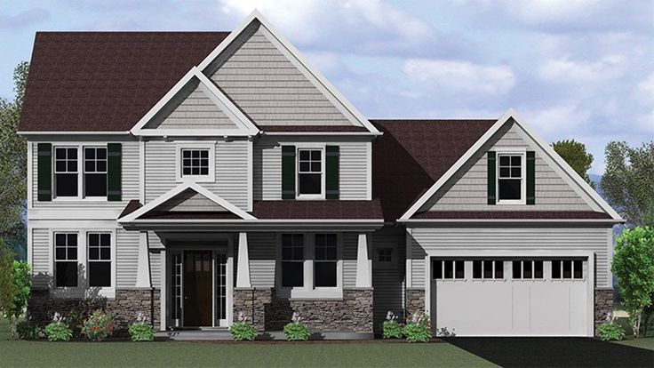 38 best house plans images on pinterest metal homes for Jordan built homes floor plans