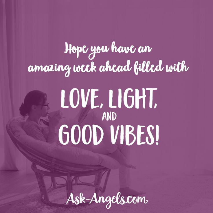 e1881abcc4443851113aa441f9288472--good-vibes-lights.jpg