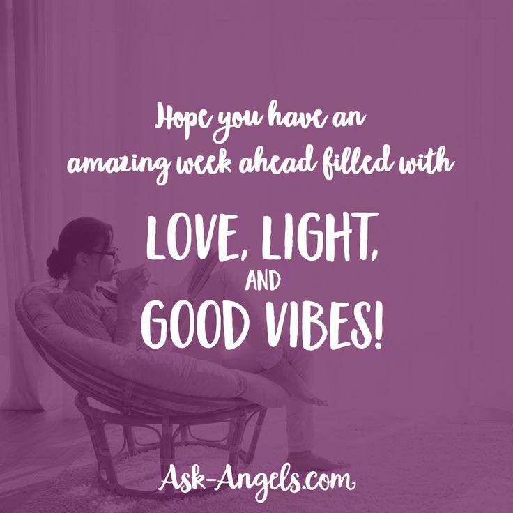 e1881abcc4443851113aa441f9288472--good-vibes-lights.jpg