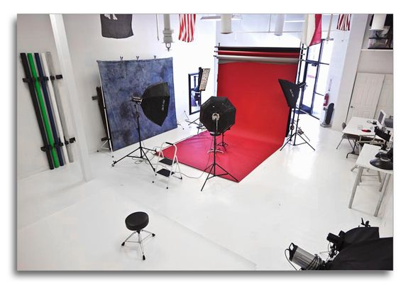 141 Best Images About Studio Set Up On Pinterest Photography Studios Studios And Newborn Lighting