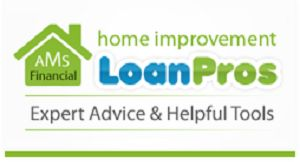 Looking for Home Improvement Loans or Home Improvement Financing? Home Improvement Loan Pros provides low rate Home Improvement Financing. Visit Now!