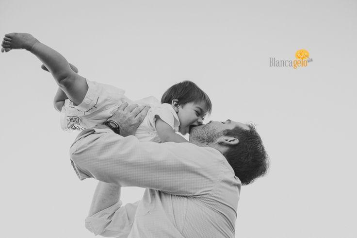 marbella-blancagelo-bgfotografos-fotografo-familias-sevilla-fotografia-infantil-playa (43 de 53)
