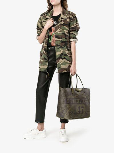 9099 besten best look,best style buys, best dressed,shop the look ...