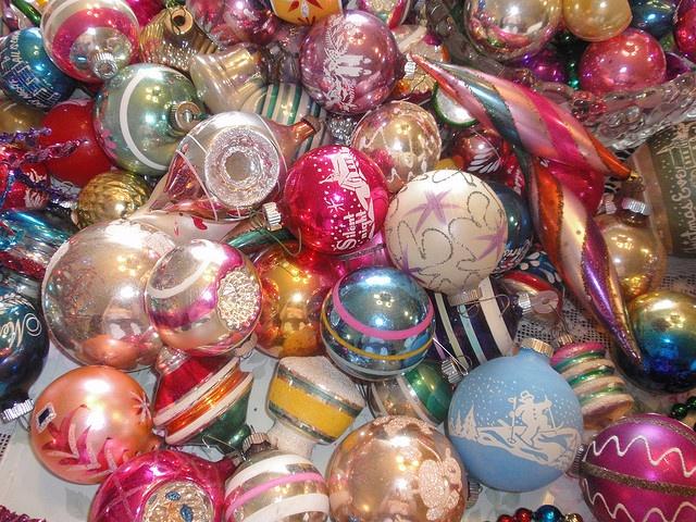 1000 imagens sobre boules de no 235 l no pinterest ornamentos enfeite