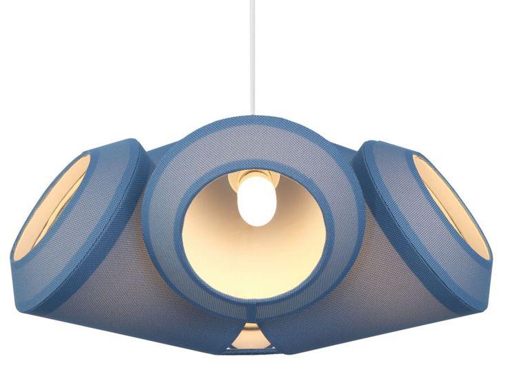 Lamp By Antoinette Bader Http://www.archello.com/en/