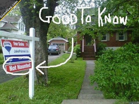 Oh this is good...if I were a realtor with a century home for sale, I would definitely use this!