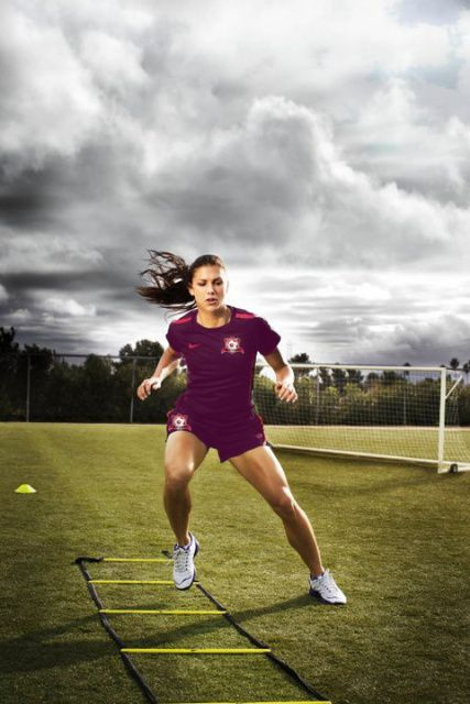 #futbol #realcarmin #mujer #moda