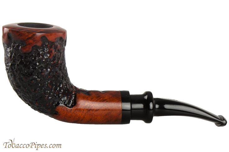 TobaccoPipes.com - Nording Royal Flush Jack Tobacco Pipe - TP4705, $96.00 (http://www.tobaccopipes.com/nording-royal-flush-jack-tobacco-pipe-tp4705/)