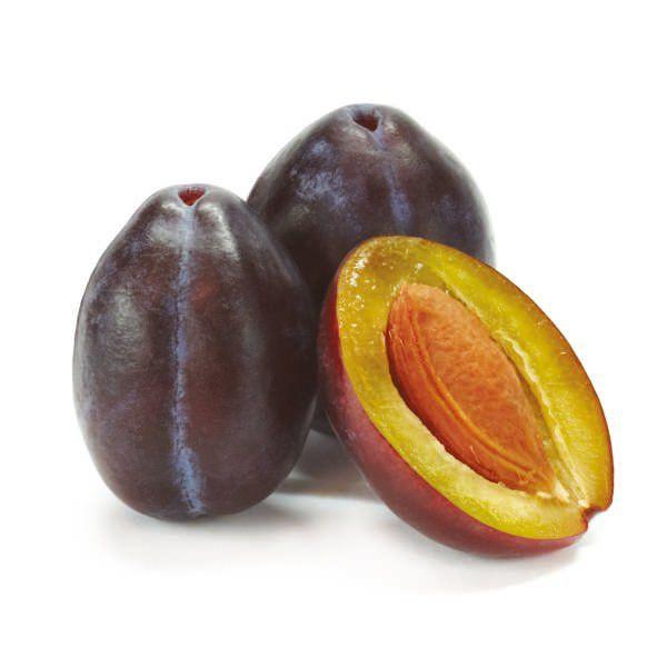 Śliwa - Prunus domestica 'Węgierka Zwykła'