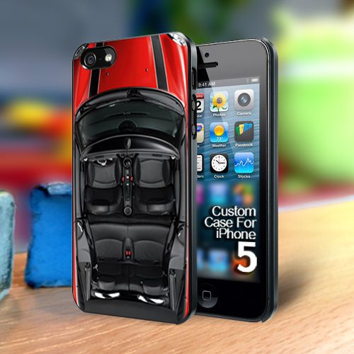 mini cooper iphone holder 40 best images about motoring gear on classic 15688
