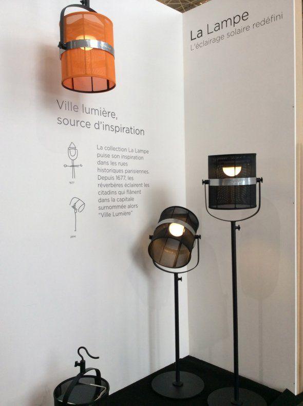 35 best Décoration intérieure images on Pinterest Apartments, For - utilisation eau de pluie maison