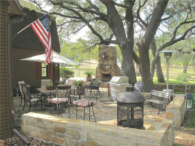 6100 County Road 225, Brownwood, TX 76801