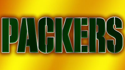 Green Bay Packers announce 2013 regular season schedule | FOX6Now.