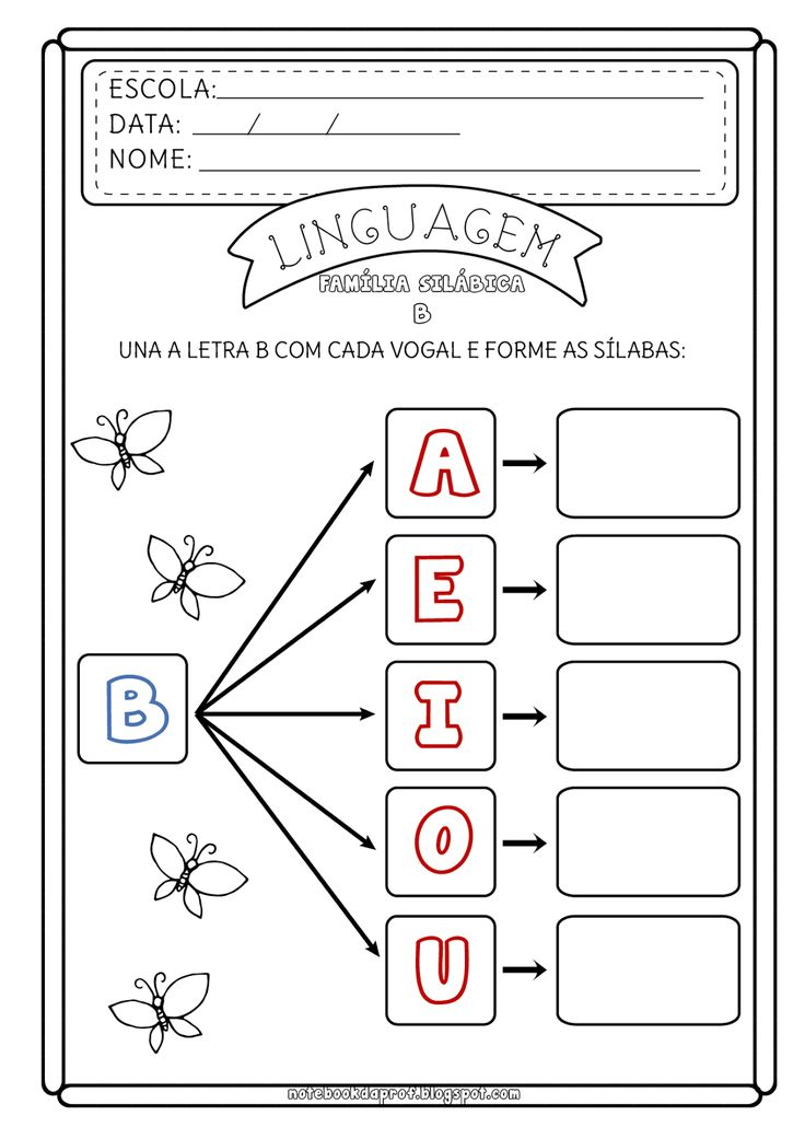 120 best Kids - study images on Pinterest Autism, Kid activities - best of tabla periodica nombres familias