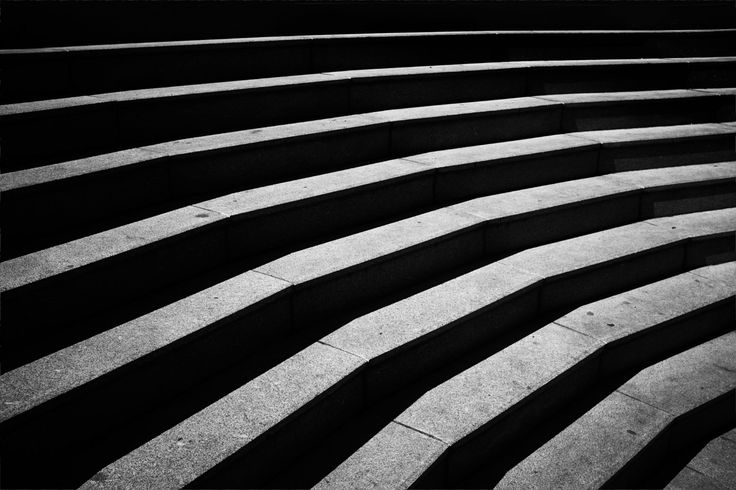 Geometrical by Jakub Nedbal www.jakubnedbal.com