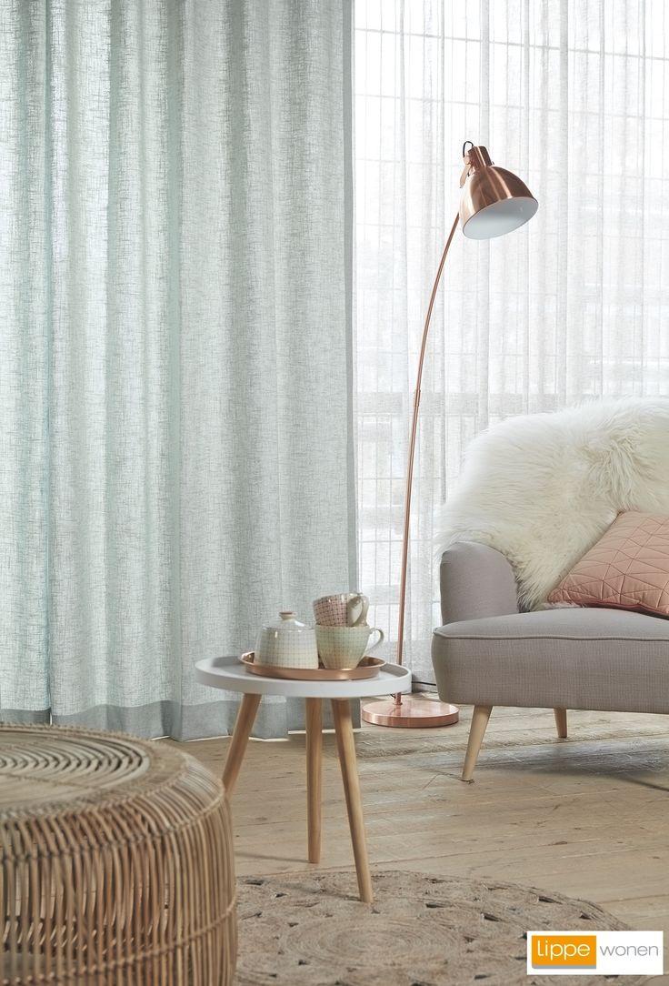Gordijnen = Your Edition Jurre | Timmermans Indoor Design